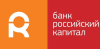 Российский-капитал