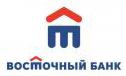 Восточный-банк